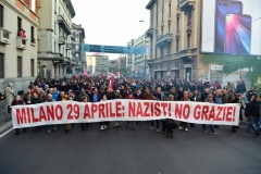 2019-04-29 Milano antifa 01