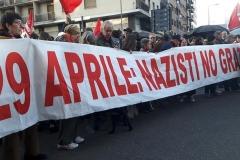 2019-04-29 Milano antifa 03