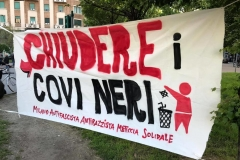 2019-04-29 Milano antifa 04
