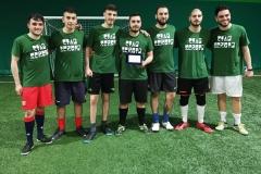 2019-05-04 Catanzaro Torneo Ramelli 02
