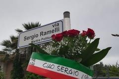 2020-04-29 Verona Via Ramelli Pedara (CT) 01