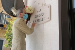 2020-04-29 San Severo (FG) 02
