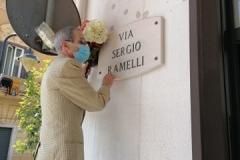 2020-04-29 San Severo (FG) 03