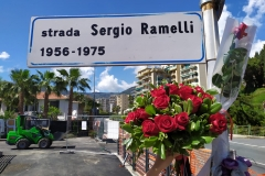 2020-04-29 Sanremo 08
