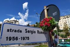 2020-04-29 Sanremo 10