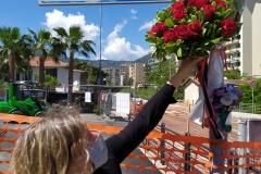 2020-04-29 Sanremo 12