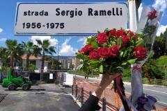 2020-04-29 Sanremo 13