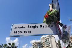 2020-04-29 Sanremo 15