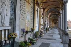 2021-05-09 Lodi CommRamelli 02