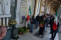 2021-05-09 Lodi CommRamelli 05