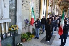 2021-05-09 Lodi CommRamelli 09