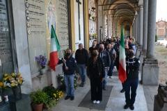2021-05-09 Lodi CommRamelli 10