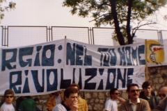 1988-04-23_01
