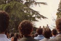 1988-04-23_03