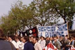 1988-04-23_04