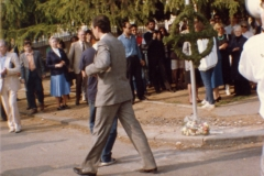 1988-04-23_06