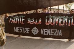 1988-04-23_07