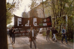 1988-04-23_09