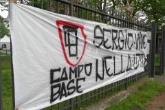 2013-04-27-Campo-Base-Saronno-01