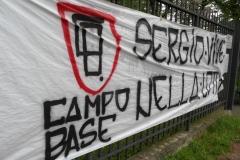 2013-04-27-Campo-Base-Saronno-04