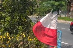 16-04-27 Sanremo 03
