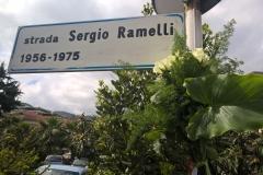 16-04-27 Sanremo 05