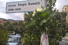 16-04-27 Sanremo 07