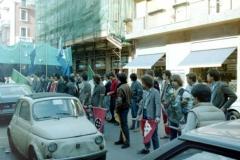 1985-04-29 MIlano_Ramelli 02
