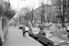 1986-04-29 Milano_Ramelli 01