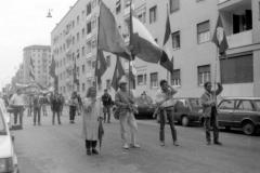1986-04-29 Milano_Ramelli 03