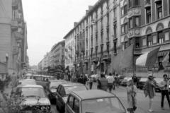 1986-04-29 Milano_Ramelli 04