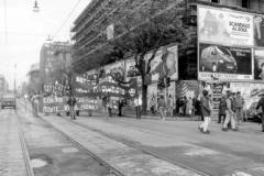 1986-04-29 Milano_Ramelli 09