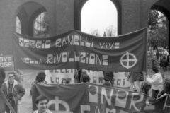 1986-04-29 Milano_Ramelli 12