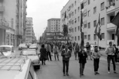 1986-04-29 Milano_Ramelli 14