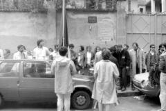 1986-04-29 Milano_Ramelli 16