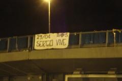 2012-04-29-Puglia-5-città-Città-01