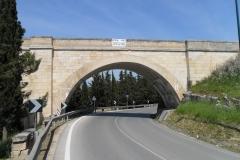 2012-04-29-Puglia-5-città-Città-02
