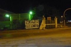 2012-04-29-Puglia-5-città-Città-03