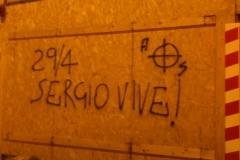 2012-04-29-Puglia-5-città-Città-05