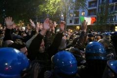 2019-04-29 Milano 01-03