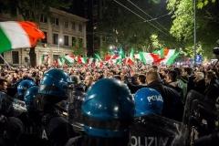 2019-04-29 Milano 01-06