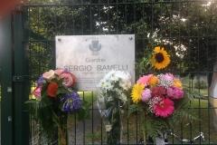 2016-07-06-Monza-Giardini-SR-02