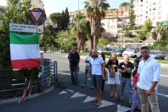 2016-07-06-Sanremo-IM-via-SR-03