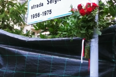 2018-07-06 Sanremo - Buon compleanno Sergio 01