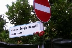 2018-07-06 Sanremo - Buon compleanno Sergio 09