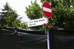 2018-07-06 Sanremo - Buon compleanno Sergio 14