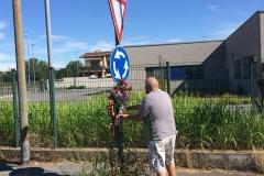 2018-07-06 Vigevano (Recordari) - Buon compleanno Sergio 04
