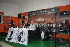 16-10-15 COnsiglio ELrond 00