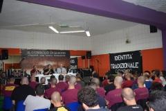 16-10-15 COnsiglio ELrond 00a1
