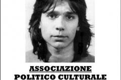2009 - Nucleo Ramelli Quartucciu (CA)